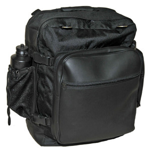 Backpack Sissy Bar Bag