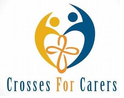 crosses-for-carers-logo.jpg