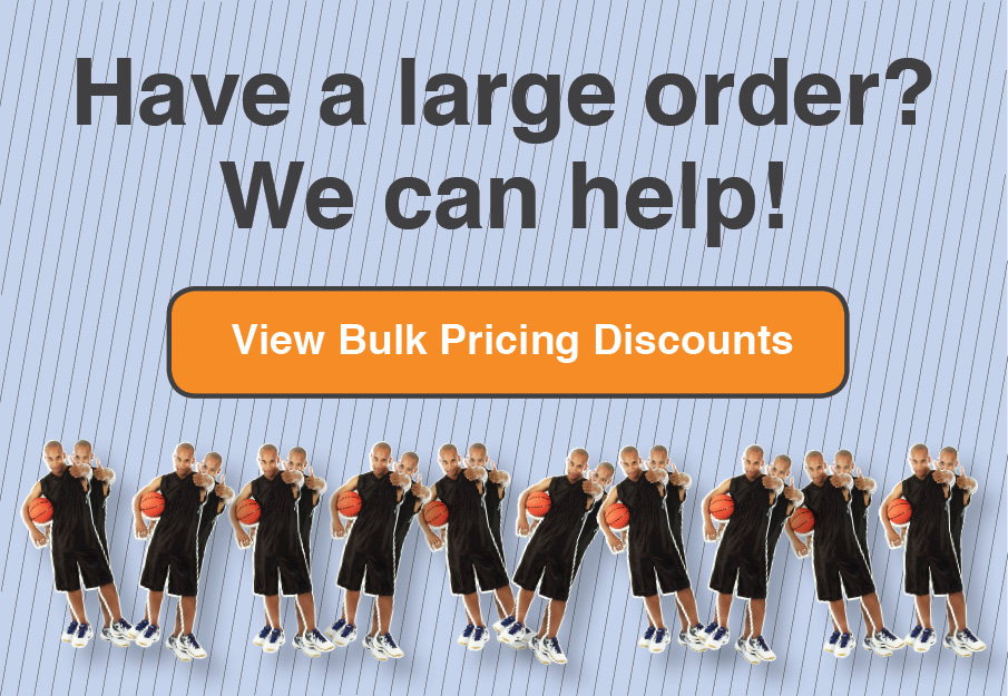 Photo Cut Out Bulk Pricing ad