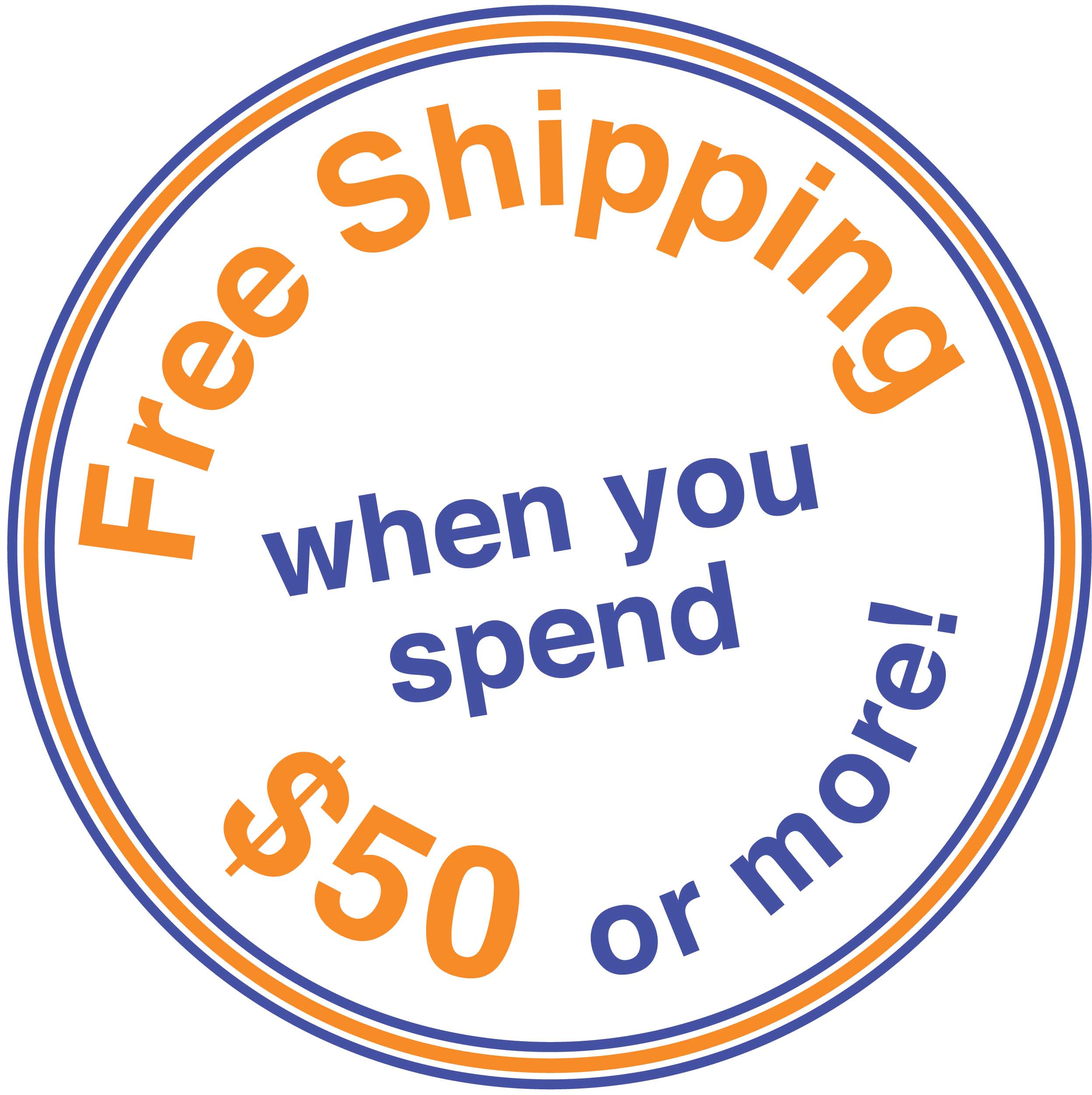 freeshippingad-circle.jpg