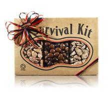 Survival Kit - Sweet Treats