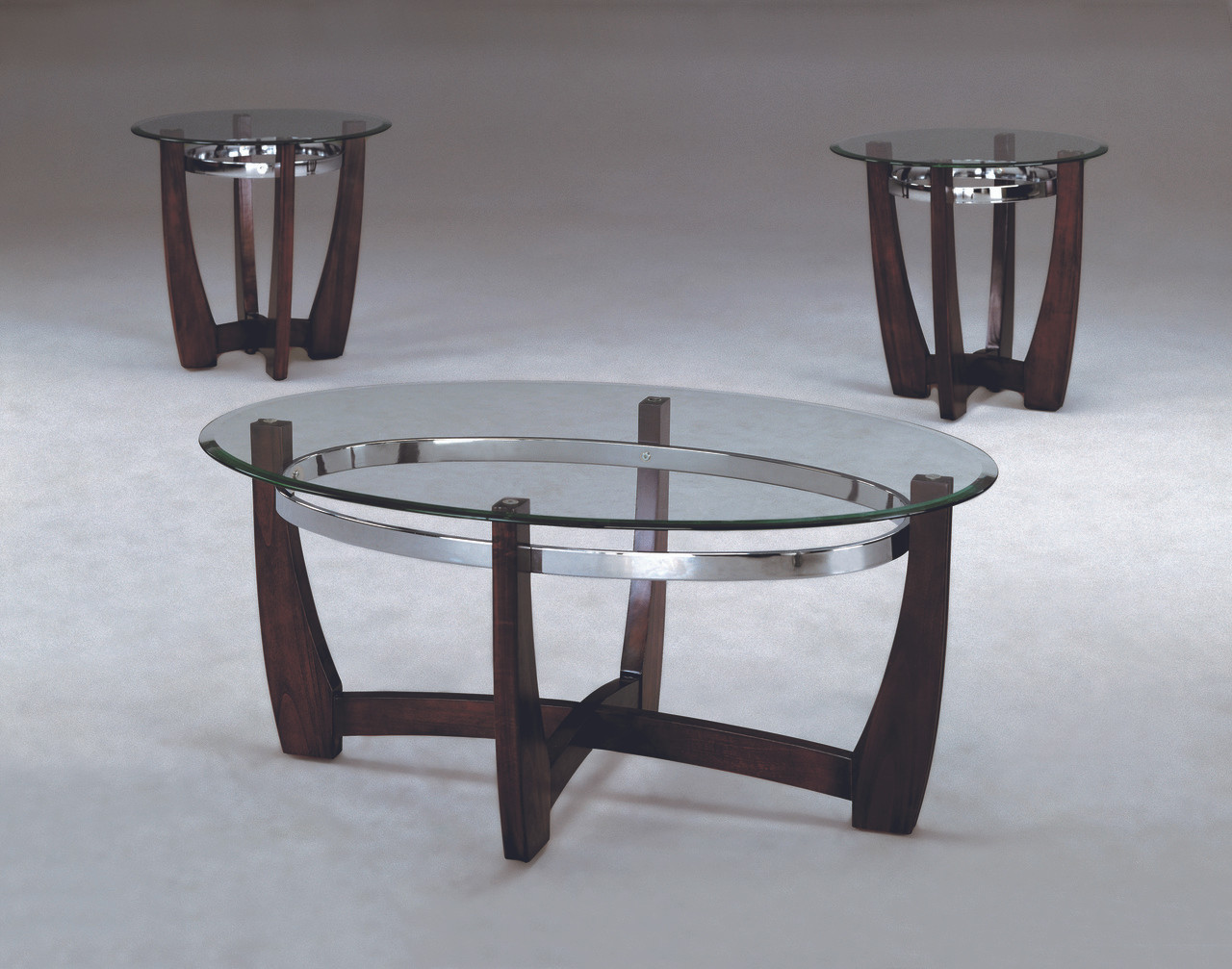 Mitchel Coffee End Tables Clearinghouse Furniture