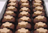 Diabeticfriendly's Sugar Free Milk Chocolate Covered Maple Creams, about 18 oz, 21 pcs, Gold Gift Box