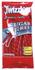 Twizzlers Strawberry Twists Sugarfree 5 oz Bag