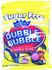 Dubble Bubble Sugar Free Bubble Gum, 3.5 oz