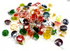 MIX OR MATCH Eda's Sugar Free Hard Candy, individually wrapped, Kosher OU, Parve, ZERO Salt, Sold by the pound