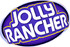 Jolly Rancher Sugar-Free Candy 3.6 oz bag (indvidually wrapped)