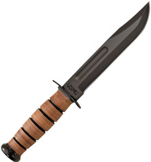 Ka-Bar USMC Fighter Plain