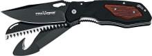 Fox Knives Muti Hunter
