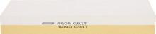 Norton Waterstone 4000/8000 grit
