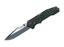 Boker Magnum Space Star (01RY223)