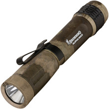 Browning Alpha Max Flashlight AU