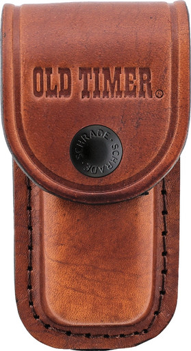 Schrade Old Timer Medium Sheath