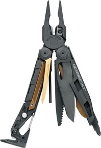 Leatherman MUT Military Utility Tool.