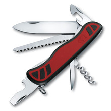 Victorinox - Swiss Army Knife Forester