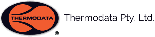 Thermodata Pty Ltd