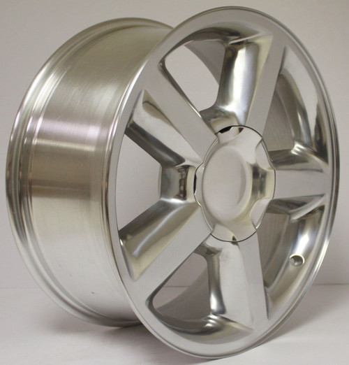2018 gmc rims. unique 2018 new set of 4 gmc sierra z71 denali yukon slt tahoe polished 20 inch wheels  rims and 2018 gmc rims