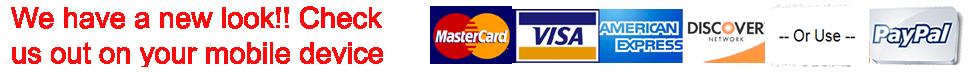 paymentbannerfinal.png
