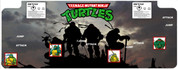 TMNT cpo -white dot