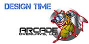 Custom Design time