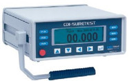 CDI Suretest Monitor With Cable & Case 5000-ST