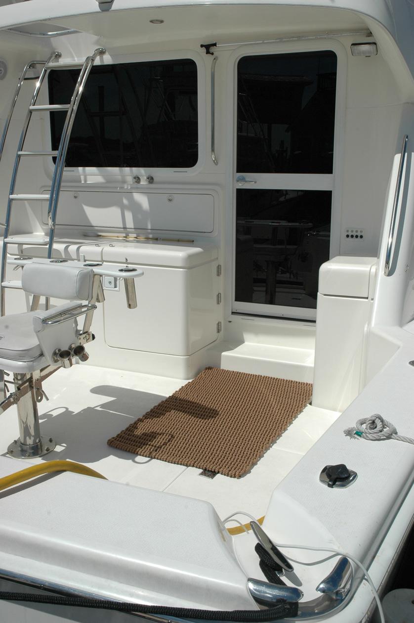 dock-107.jpg