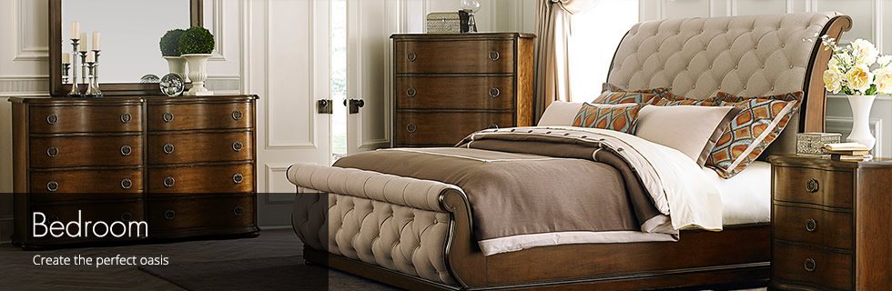 Bedroom Furniture Jacksonville Nc bedroom - page 1 - rose brothers