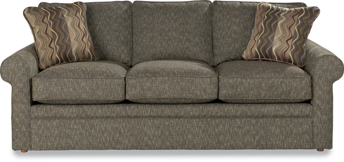 The Collins Sofa Sold At Rose Brothers Furniture Serving Wilmington And Jacksonville Nc And