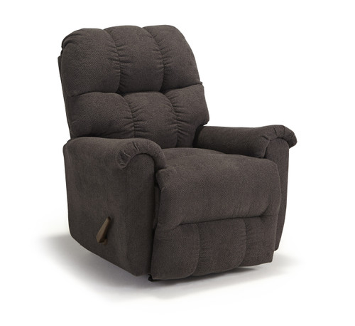 The Camryn Rocker Recliner Sold At Rose Brothers Furniture Serving Wilmington And Jacksonville