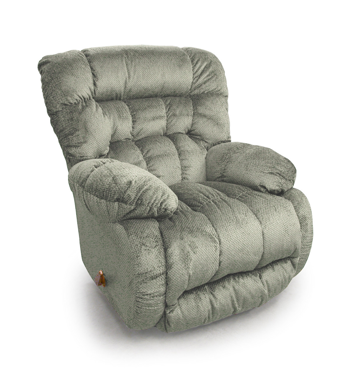 The Plusher Rocker Recliner Sold At Rose Brothers Furniture Serving Wilmington And Jacksonville
