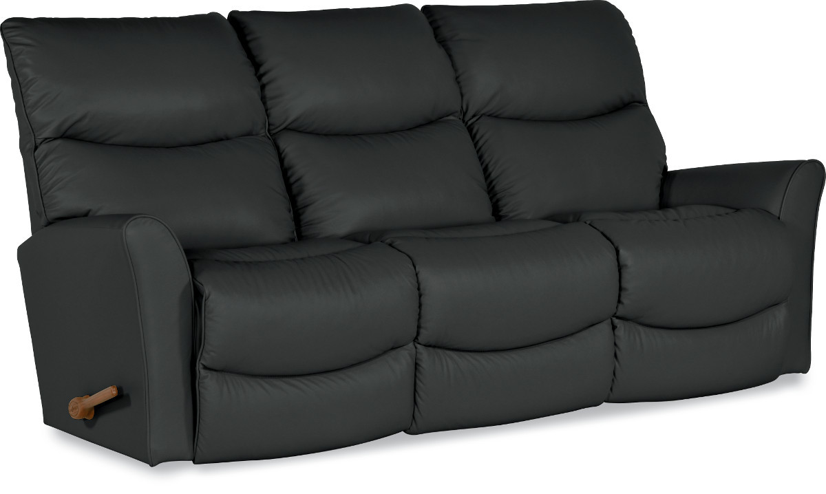 The Rowan Reclina Way Full Reclining Sofa Sold At Rose Brothers Furniture Serving Wilmington And