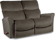 Rowan Reclina-Way Full Reclining Loveseat