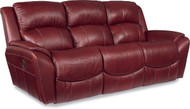 Barrett Power La-Z-Time Full Reclining Sofa