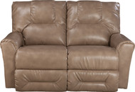 Easton La-Z-Time Full Reclining Loveseat
