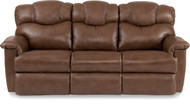 Lancer La-Z-Time Full Reclining Sofa