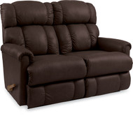 Pinnacle Reclina-Way Full Reclining Loveseat