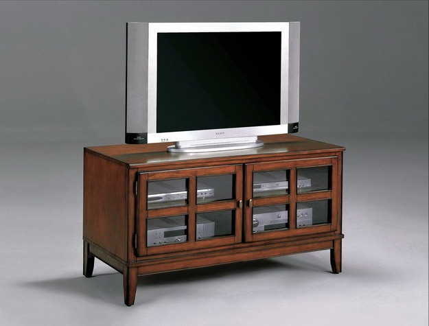 The Hawthorne Tv Stand Sold At Rose Brothers Furniture Serving Wilmington And Jacksonville Nc