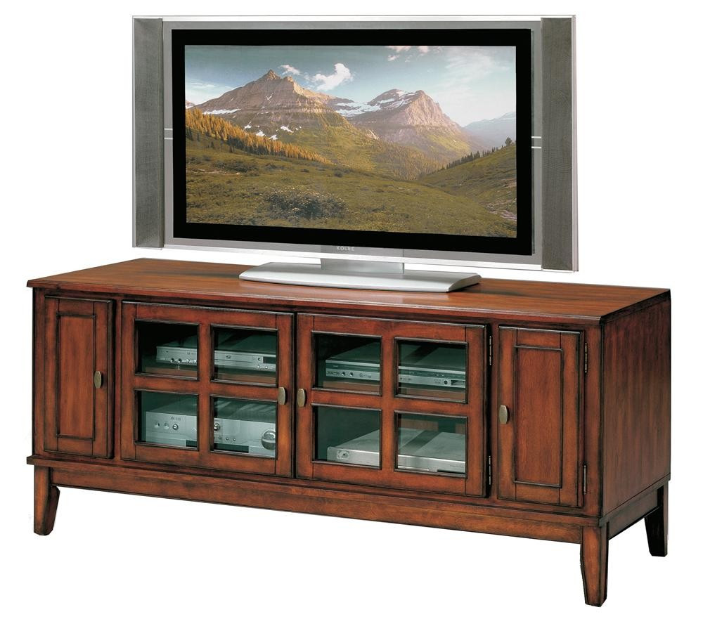 The Hawthorne Entertainment Console Sold At Rose Brothers Furniture Serving Wilmington And