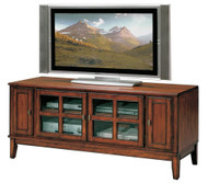 Hawthorne Entertainment Console