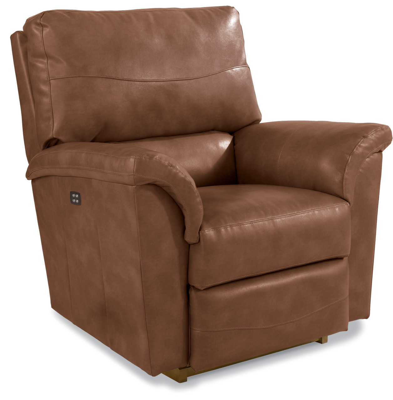 The Reese Reclina Way Recliner Sold At Rose Brothers Furniture Serving Wilmington And