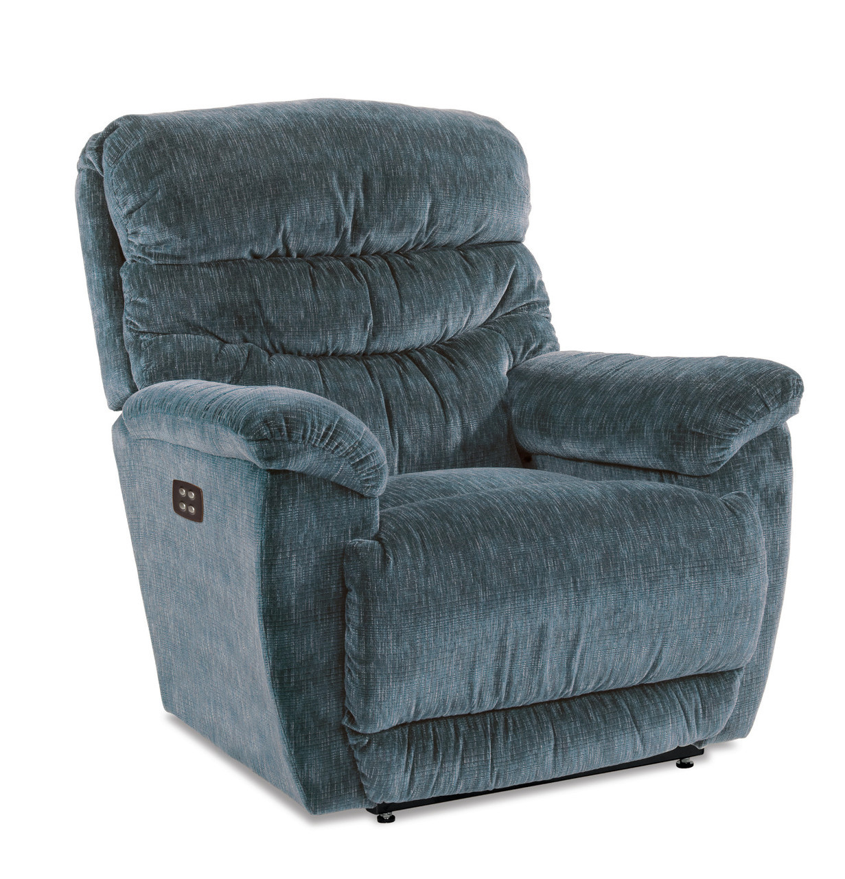 The Joshua Reclina Way Recliner Sold At Rose Brothers Furniture Serving Wilmington And