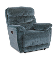 Reese Reclina-Way® Recline - Joshua