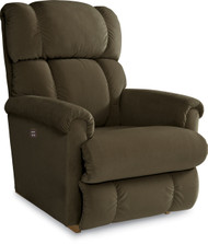 Pinnacle Reclina-Way Recliner