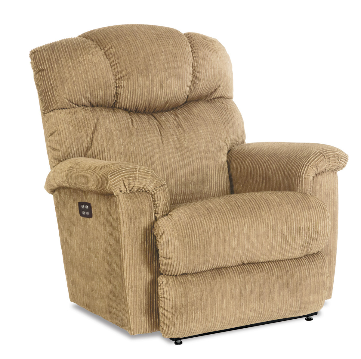 The Lancer Reclina Way Recliner Sold At Rose Brothers Furniture Serving Wilmington And