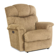 Reese Reclina-Way® Recline - Lancer
