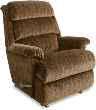 Reese Reclina-Way® Recline - Astor