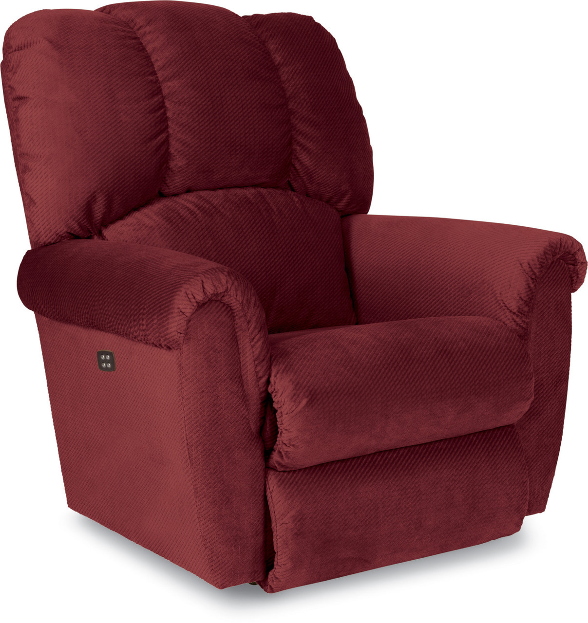 The Conner Reclina Way Recliner Sold At Rose Brothers Furniture Serving Wilmington And