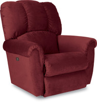 Reese Reclina-Way® Recline - Conner