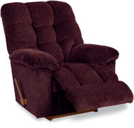 Reese Reclina-Way® Recline - Gibson