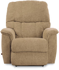 Reese Reclina-Way® Recline - Lawrence